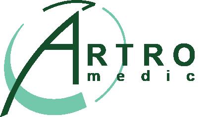 artromedic